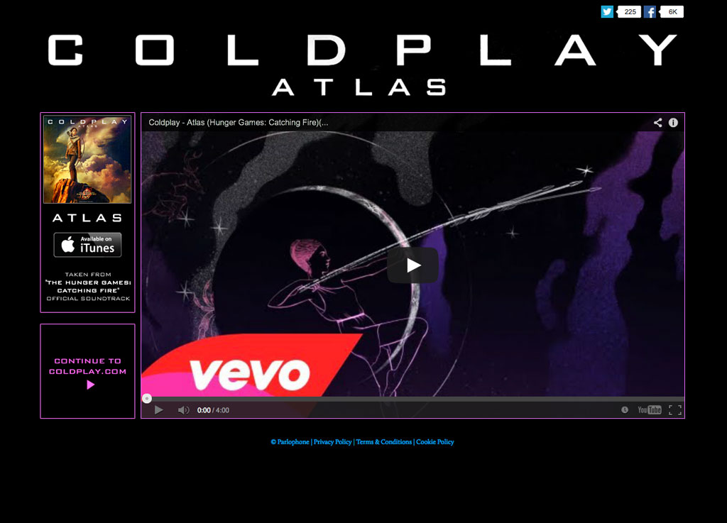 splash_atlas
