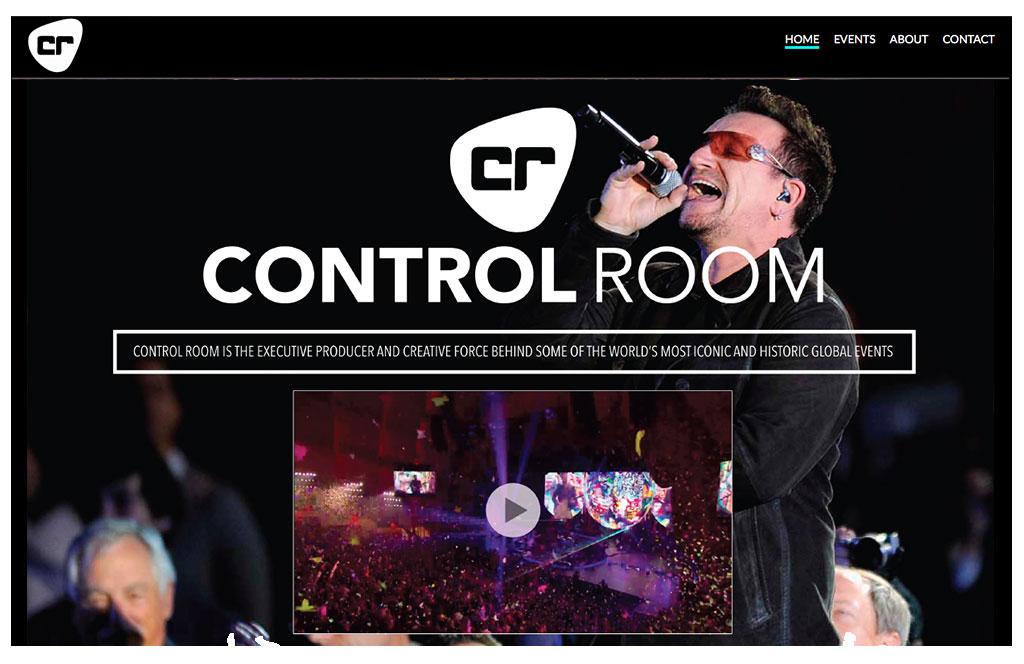 controlroom_01